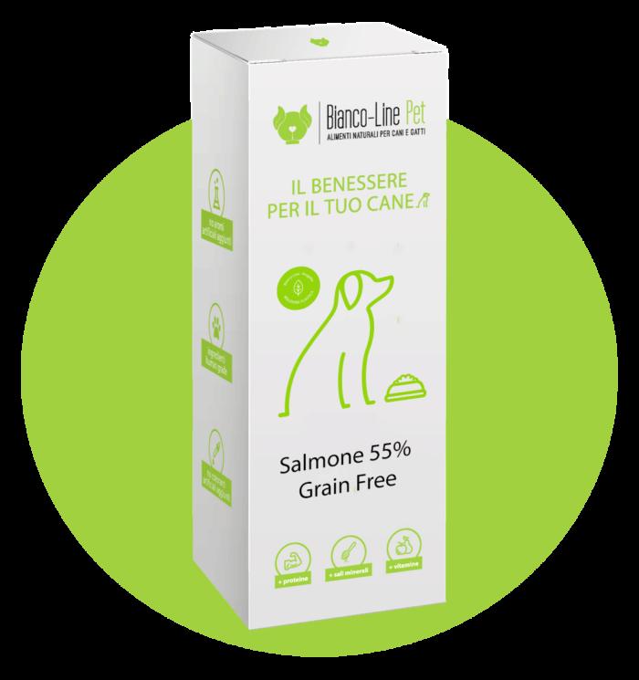 cane-alimento-pressato-salmone-grain-free
