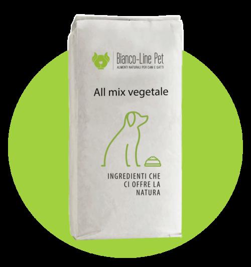 all-mix-vegetale-disidratato-cane
