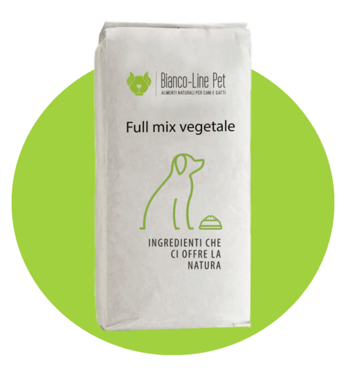 full-mix-vegetale-cane