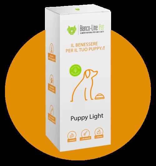 alimento-puppy-light-cucciolo
