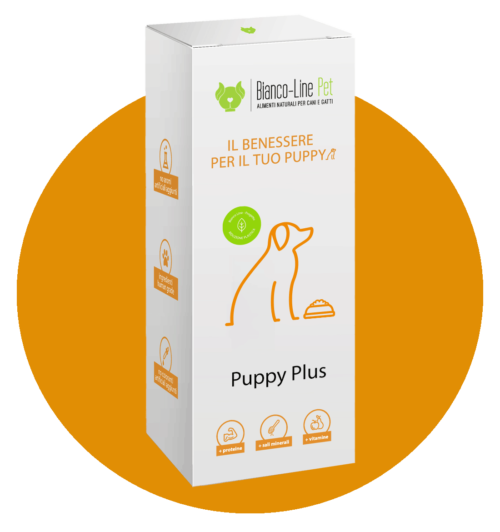 alimento-puppy-plus-cucciolo