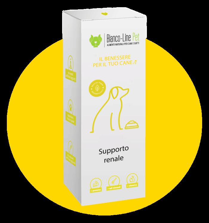 supporto-renale-premium