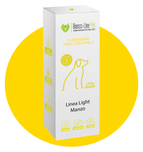 linea-light-manzo-premium